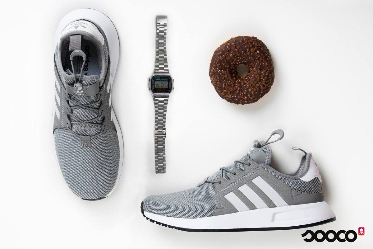 plr Adidas Https On Footbar X Voor Nay Deze TwitterYay Or Sooco kw0nOP