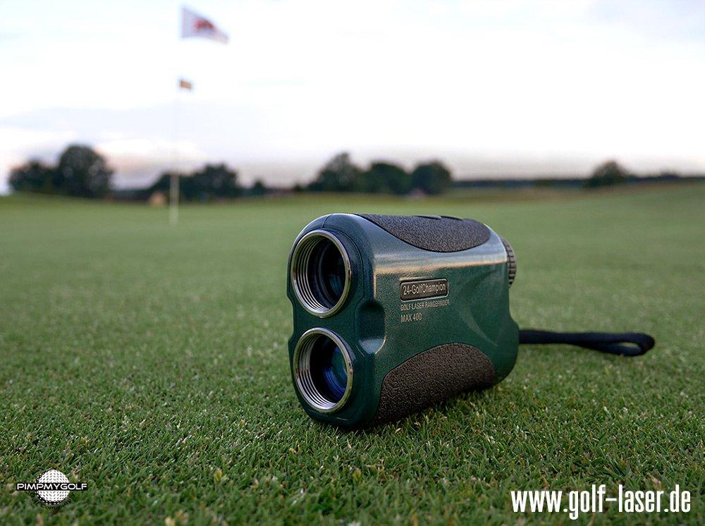 Golf Laser Entfernungsmesser Birdie 500 : Callaway entfernungsmesser laser rangefinder golfdrivershop