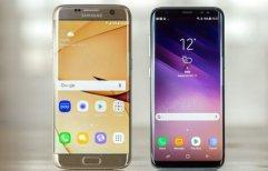 Android 8.0 alacak Samsung modelleri açıklandı! https://t.co/jjZPjFign...
