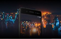 Nokia 6, Türkiye'ye donanım ve yazılım olarak farklı gelecek! https://...