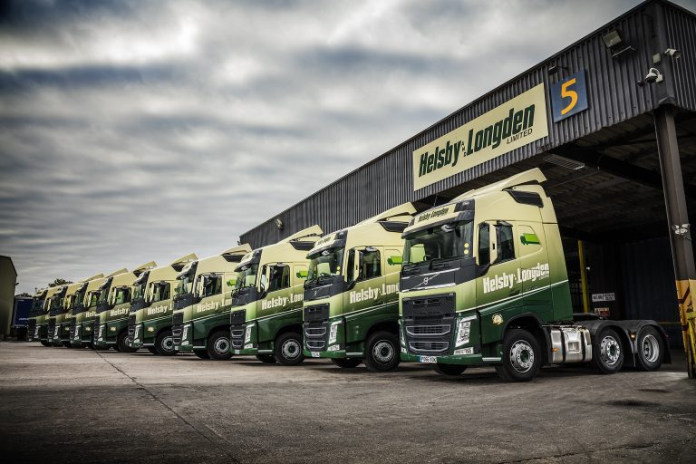 Congratulations @Helsby_Longden on becoming #FORS 700th Silver member!  http:// bit.ly/2sMeWI0  &nbsp;   #safety #efficiency #lowemissions<br>http://pic.twitter.com/pcWdJUcEUz