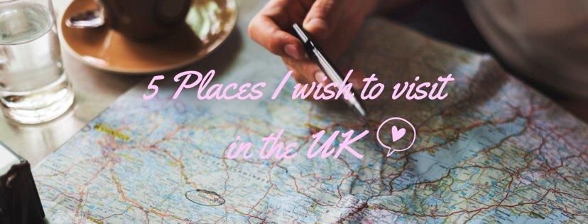Like to Travel?  http:// buff.ly/2thQChD  &nbsp;    @BloggersTribe #GRLPOWR @BBlogRT @allthoseblogs @sharemypost_ #BloggersSparkle @GirlsWhoBlogRT <br>http://pic.twitter.com/nLvy8n0uCJ