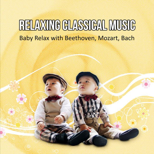 #Relaxing #Classical #Music for Babies and Kids #Spotify  https:// goo.gl/S5migp  &nbsp;   #iTunes   https:// goo.gl/41SHC0  &nbsp;  <br>http://pic.twitter.com/AOqFR0uPBO