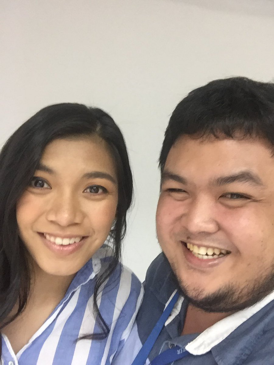 Super thank you @AlyssaValdez2 cant wait for @vreporterINQ this July #Valdez #Phenom #Volleyball <br>http://pic.twitter.com/z9i5JWOUiq