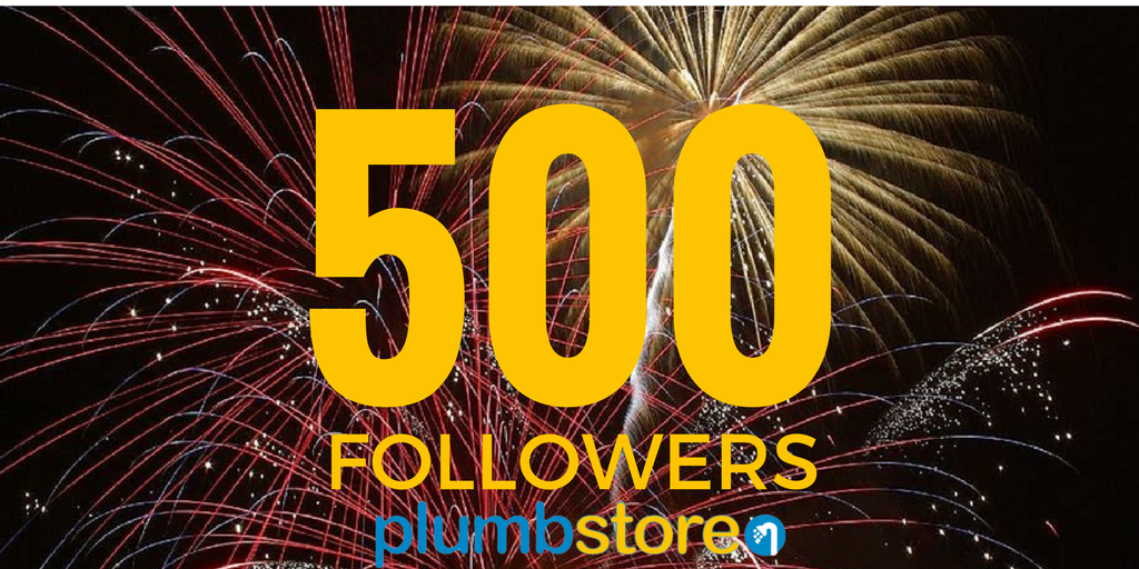 #ThankYou  500 followers #woohoo <br>http://pic.twitter.com/aU1lP1h51C