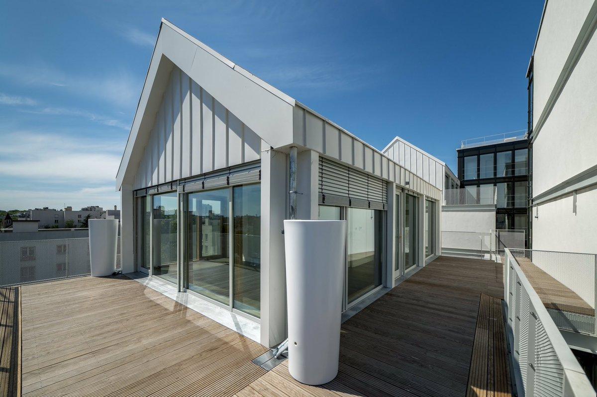 tristan cuisinier on twitter a a l 39 air bien quel est l 39 architecte. Black Bedroom Furniture Sets. Home Design Ideas