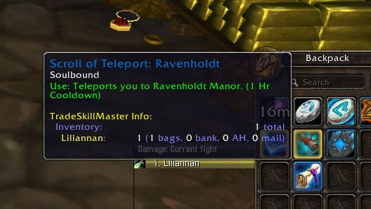 WHAT IS THIS?! OMG #warcraft <br>http://pic.twitter.com/yKIoNKJiPg