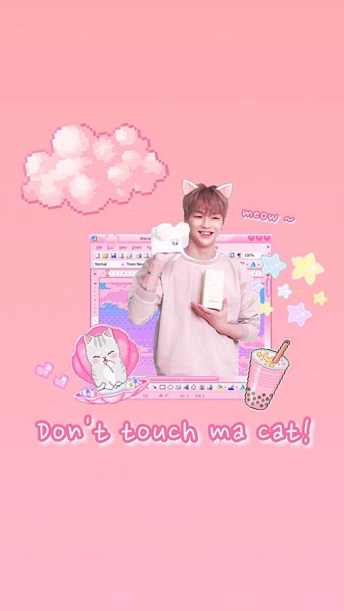 lockscreen edit by me #WANNAONE #kangdaniel #강다니엘 #edit #lockscreen <br>http://pic.twitter.com/u63vJMPxFY
