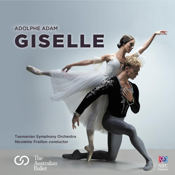 #Today in 1841 FP of Adolphe #Adam&#39;s ballet Giselle in Paris. #MusicHistory #classicalmusic <br>http://pic.twitter.com/ywLCg6sRMO