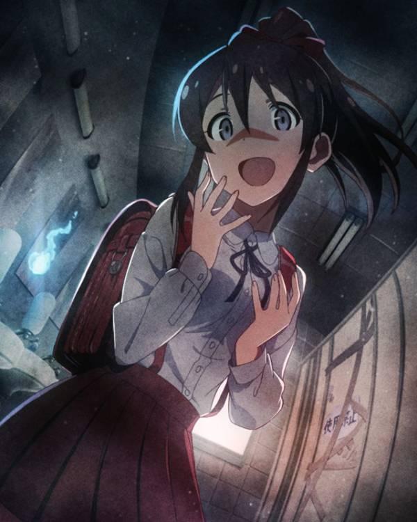 【ミリシタ】佐竹美奈子から漂う謎のエロさについて推しPたちが語ってみた
