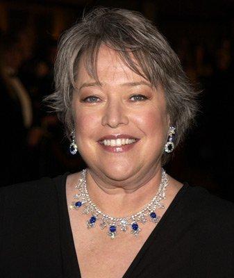 Happy Birthday, Kathy Bates!!
