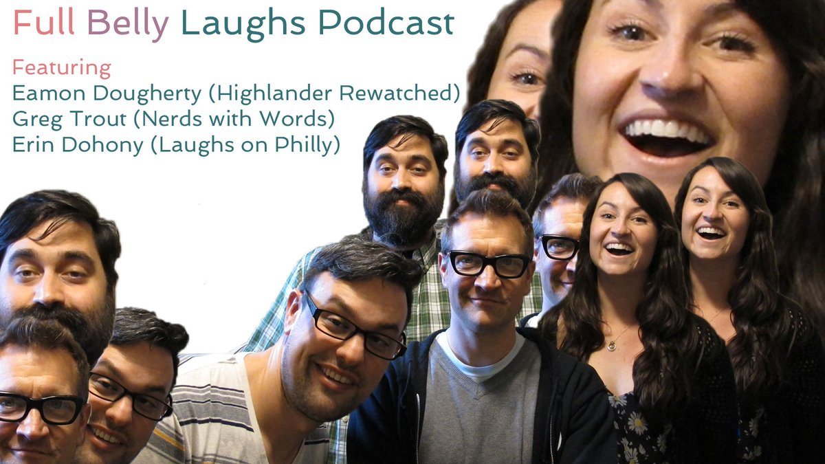 Take a listen to when comedians attempt a dinner party and board game night #show #comedy  https:// goo.gl/AvYCPS  &nbsp;  <br>http://pic.twitter.com/aQST81QbhF