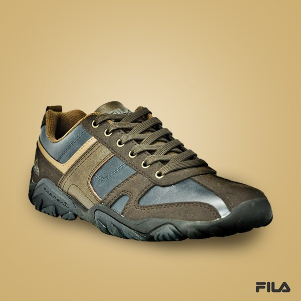 fila everest Sale 4684b7495