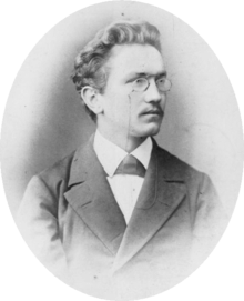 #Today in 1852 Birth of Swiss #composer Hans #Huber. #MusicHistory #classicalmusic <br>http://pic.twitter.com/IQgQeHcGBY