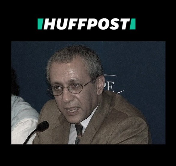 Turns out @HuffPost contributor Massoud Khodabandeh is spy for #Iran regime. Explains his #FakeNews re MEK  http://www. dailymail.co.uk/news/article-2 279898/British-housewife-accused-US-spying-Iran-save-brother-laws-life.html &nbsp; …  #FreeIran <br>http://pic.twitter.com/lluCl88eSp