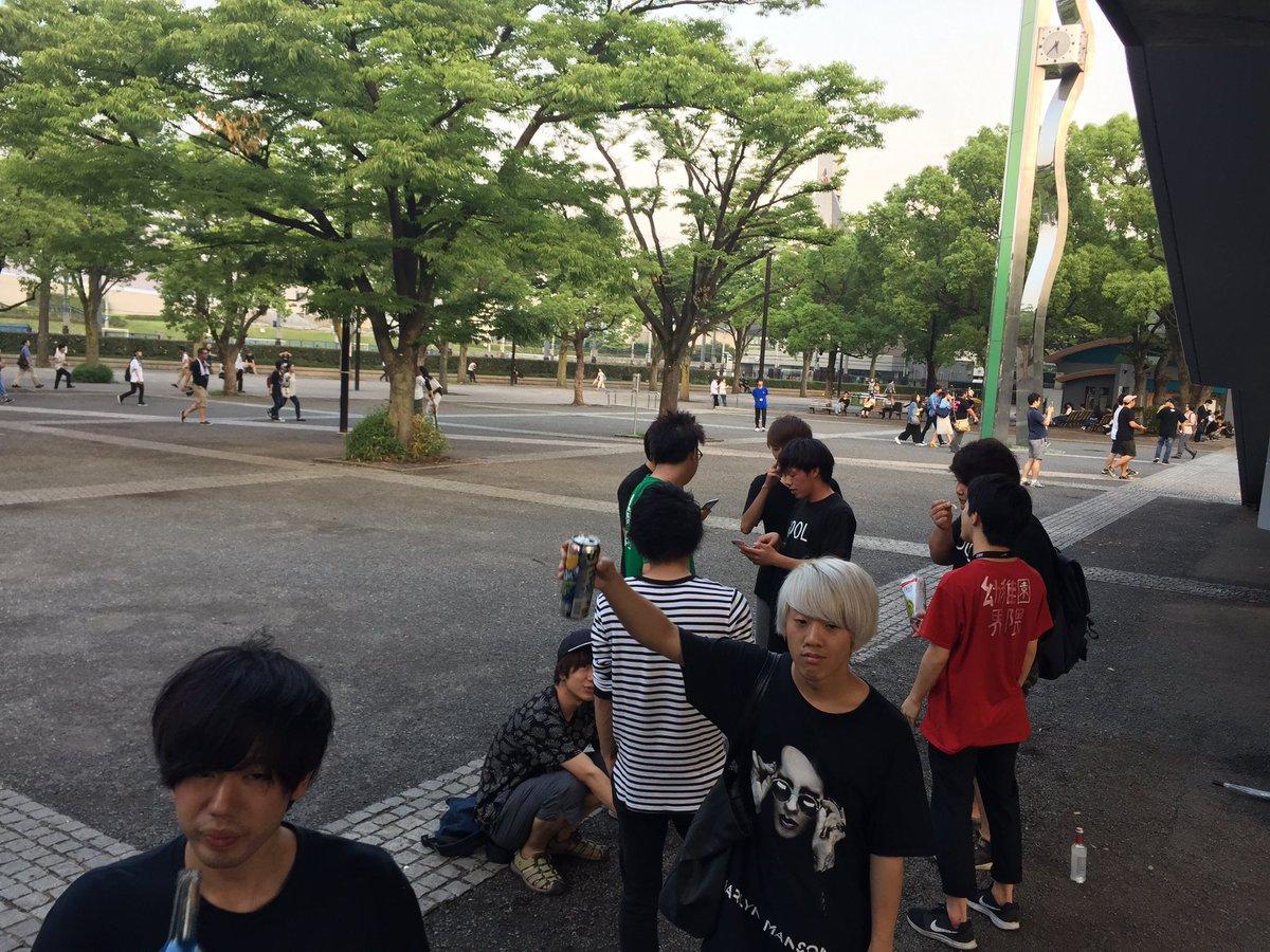 幼稚園界隈 hashtag on Twitter