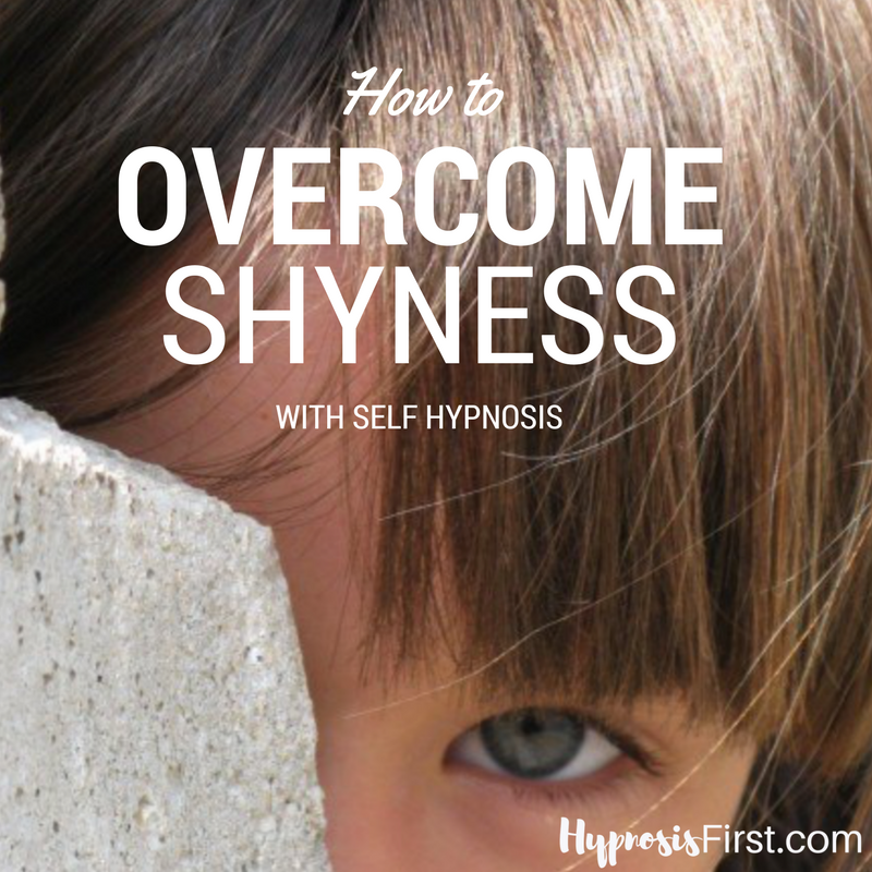 Being #shy putting a cramp in your style? Train your subconscious to let go of #shyness.  http://www. hypnosisfirst.com/overcome-shyne ss/ &nbsp; … <br>http://pic.twitter.com/0p3hUiiGe4
