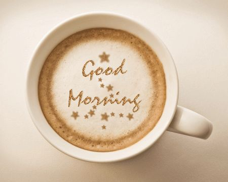 Good #morning #everyone! Have a lovely day ahead  <br>http://pic.twitter.com/MefnH3v8sG