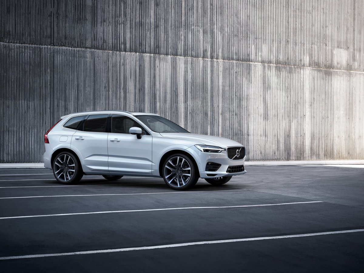 "volvo car uk on twitter: ""the #volvo xc60 has been voted 'best"
