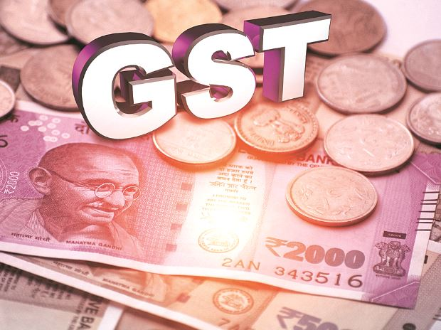 India's #GST version is more complex than Australia, Singapore: Here's why https://t.co/a2st5cqHvi