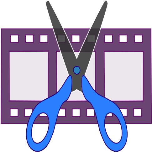 action программа для записи видео