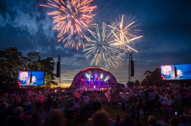 Have you got your tickets for the @classicalconcrt yet? #kent #summer #fireworks #classicalmusic <br>http://pic.twitter.com/aJMl2l1Hj7