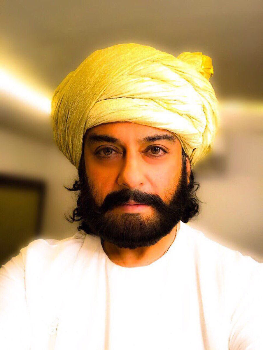 #NEWS @AdnanSamiLive  to debut as an #actor with @SapruAndRao new film #Afghan In Search Of A Home... Plays a #musician in this #movie<br>http://pic.twitter.com/2H6VnhzkN3