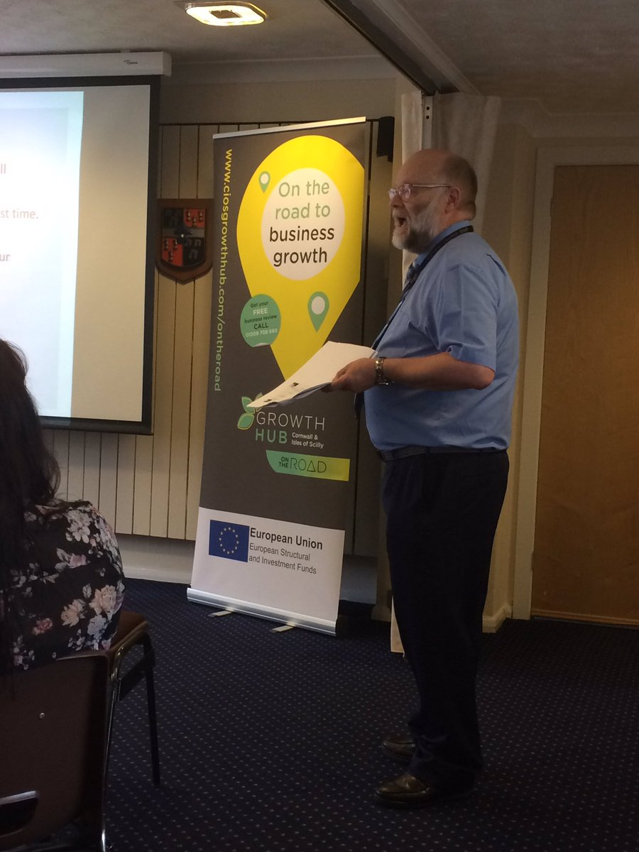 Malcolm Ball talking about our pledge to you @CallingtonTC #TownTakeover @PublicProtectionCornwall <br>http://pic.twitter.com/Hd9gqjXXiD