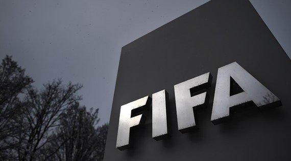 FIFA discloses damaging Qatar World Cup bid report https://t.co/hStrVE252M