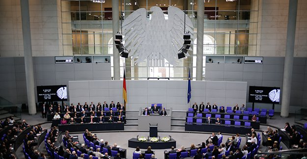 German police warned lawmakers of possible Turkish spying: Report https://t.co/eAKRUB6UaC