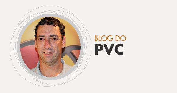PVC: Negociação por Diego Souza não está encerrada https://t.co/8UGZgJZTUx