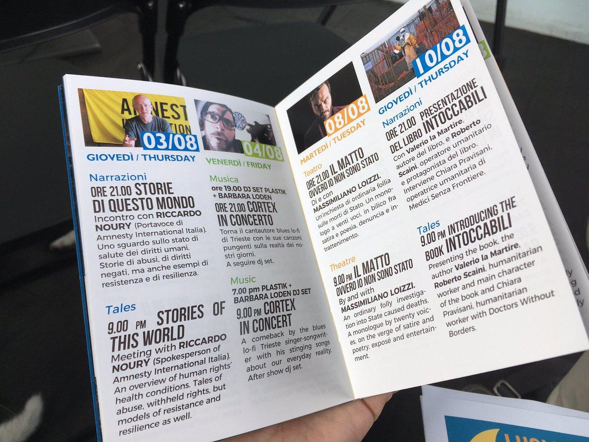 UK reality incontri spettacoli siti di incontri Timisoara