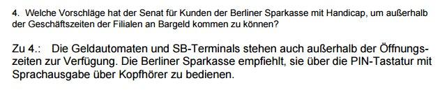Sparkasse berlin privatkredit