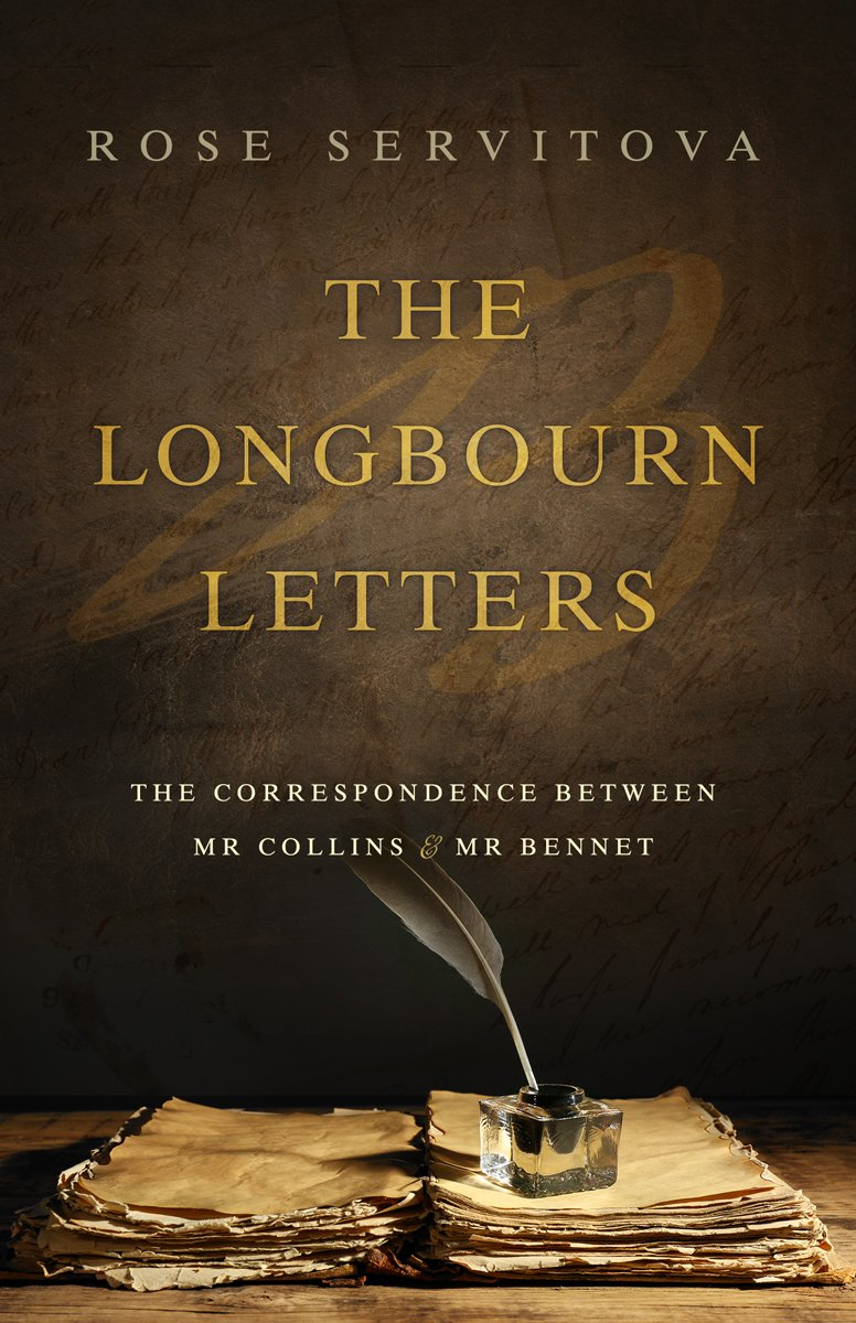 Any #blogger doing a piece to coincide with #JaneAusten&#39;s bicentenary (18th July), happy to provide Q&amp;A, article etc.. #LongbournLetters <br>http://pic.twitter.com/uiHZPUxZTB