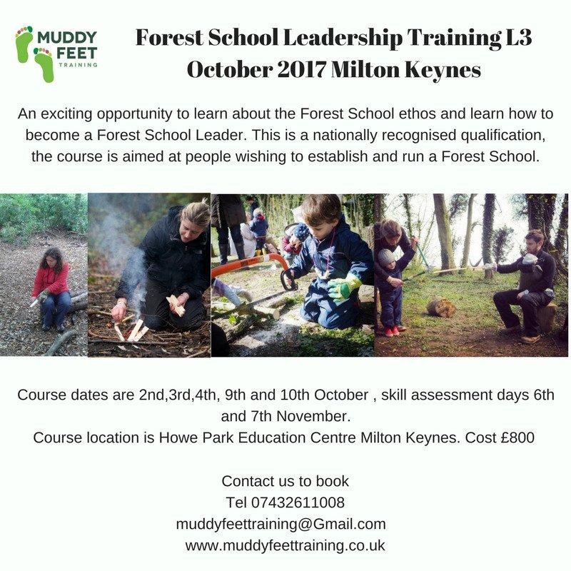 #forestschool training October 2017 #miltonkeynes<br>http://pic.twitter.com/HAsgQQWNzU