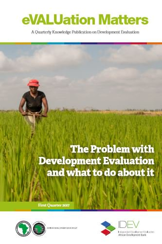 Use of #evaluations is a salient theme. Out now, #IDEV #magazine gives food for thought on development.  https:// goo.gl/Zqc5Dh  &nbsp;  <br>http://pic.twitter.com/vlwpyHjNEM