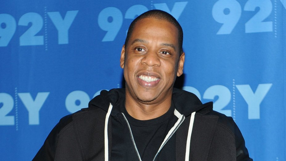 Jay-Z shares dramatic ad for upcoming album '4:44' titled 'Kill Jay Z' https://t.co/9xqRb1TnN4