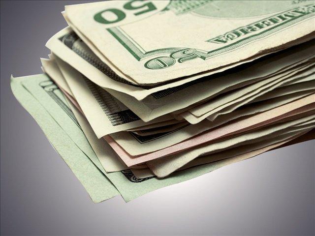 Benton County Sheriff's Office Investigating Reports Of Counterfeit Money https://t.co/PmffJXgwD7