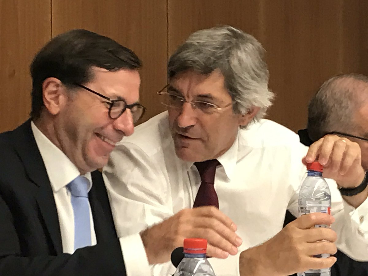 @ChristianBuchel new chairperson,  all the best for you and our association @EDSO_eu #friends <br>http://pic.twitter.com/46mM3KXvXW