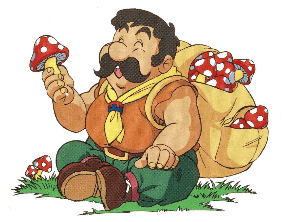 Videogameart Tidbits On Twitter The Legend Of Zelda