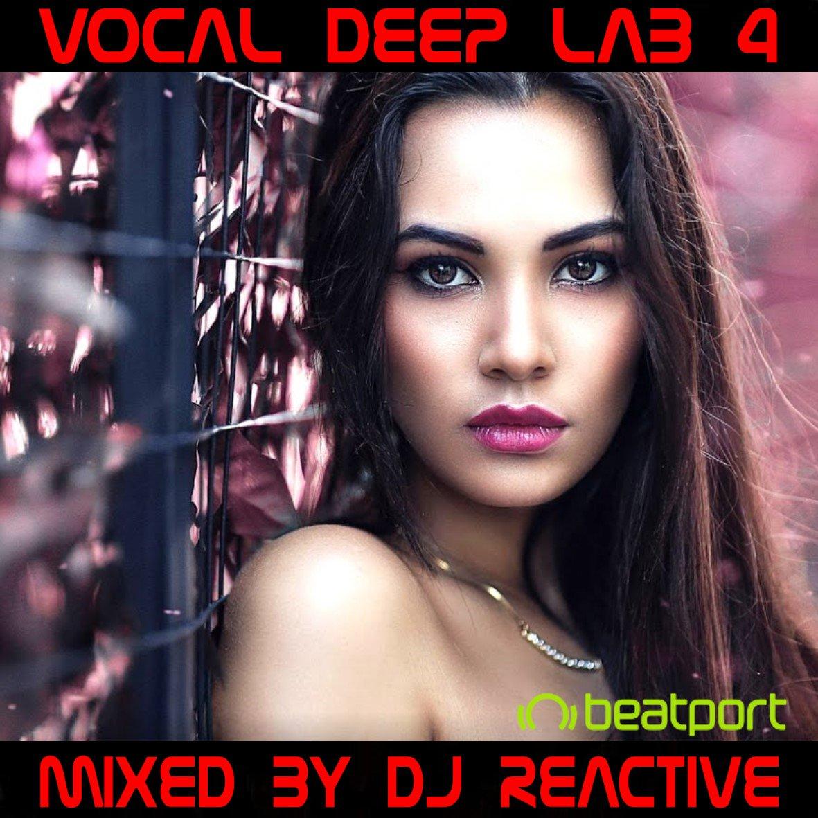 Now released on Beatport Vocal Deep Lab Vol 4 (Mixed by dj Reactive)  http:// mixes.beatport.com/mix/vocal-deep -lab-volume-4-mixed-by-dj-reactive/285739 &nbsp; …  #deep #house #djreactive #dj #partymusic #l4l <br>http://pic.twitter.com/FIjQ6nREFF