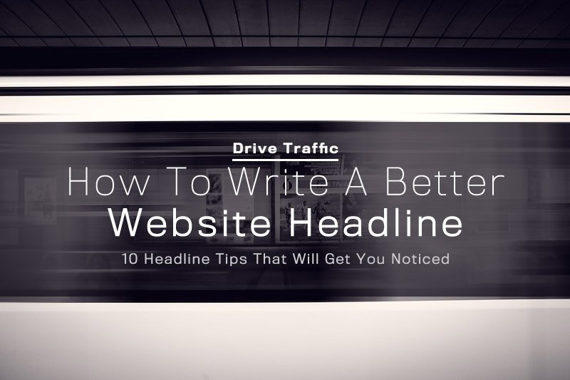 #Elevenseshour 10 Tips For Writing A Great Headline For Your #Website  http:// bit.ly/2sUEPWM  &nbsp;  <br>http://pic.twitter.com/WJFxEa0l0C
