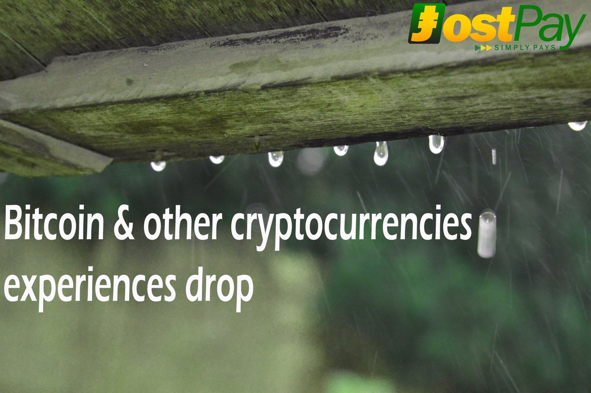 As at this time, 1 Bitcoin = $2,528.00 1 #Bitcoin = ₦884,799.15 Sell @ the best price PM($) = ₦360 #BTC($) = ₦350  http:// Jostpay.com  &nbsp;  <br>http://pic.twitter.com/m8kZ4ib9jE