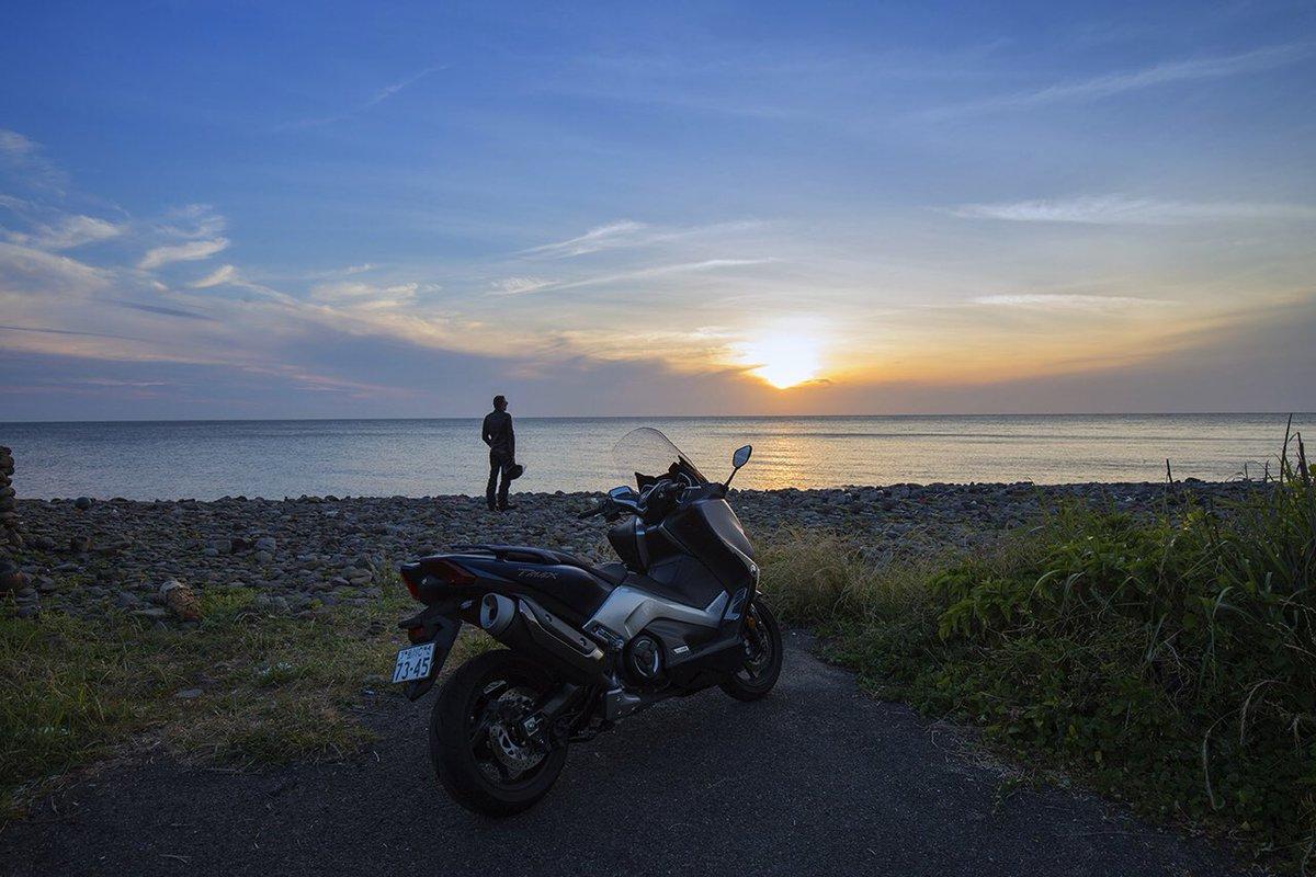 #田舎という言葉を使わないで田舎を表現  バイクで行きたくなる https://t.co/RNqKr90ocU