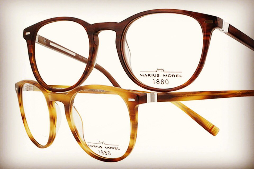 Morel&#39;s 1880 collection has a vintage look with classic shapes with #MadeInFrance quality.  Find #1880 exclusively at #DesignForVision!<br>http://pic.twitter.com/iu0HzZDwHB