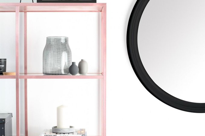 Five of the best IKEA hacks: Five simple IKEA hacks to transform your home on a budget