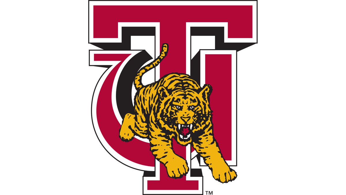 tuskegee university   tuskegeeuniv  twitter university of alabama clipart logo university of alabama clip art for babies