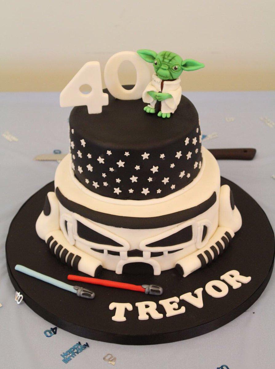 So Good Cakes Sogoodcakes Twitter