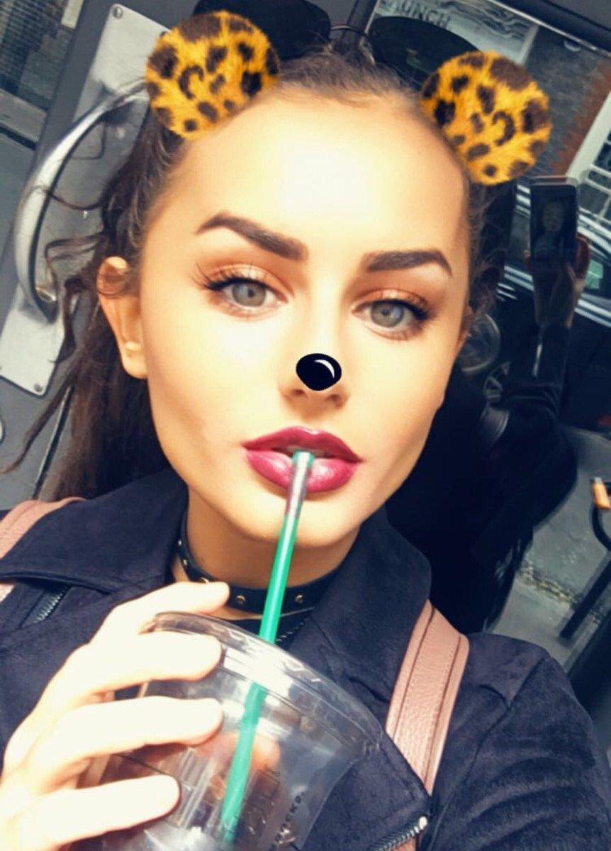 Snapchat Jess Davies nude photos 2019