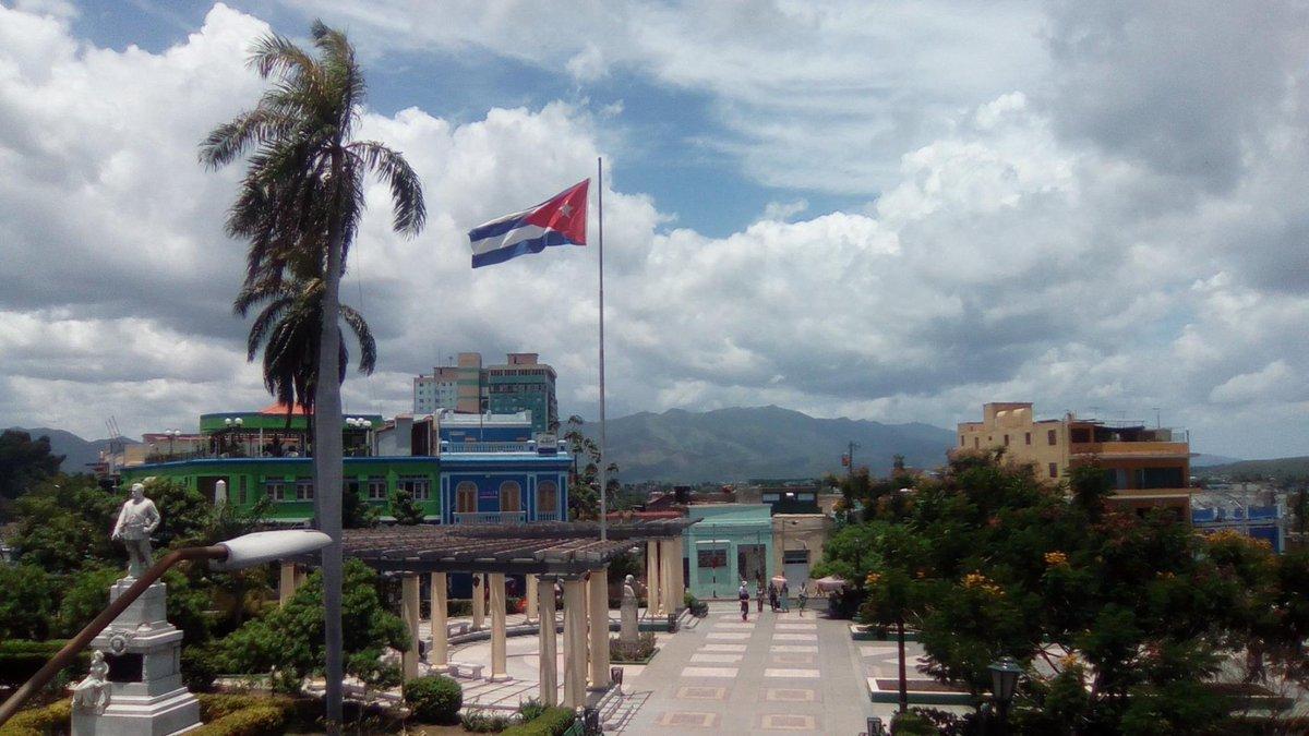 .@UMassAmherst launching new program to study public #health in Cuba https://t.co/0FnS3JAXQO https://t.co/Iz82zRyGw4